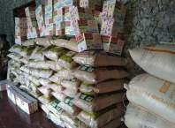 Gbagi Foundation COVID-19 Food Support to Oginibu Community