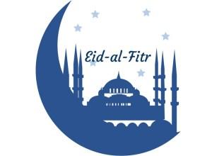Eid-El-Fitr
