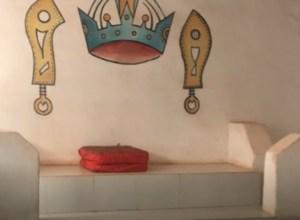 Idumuje Ugboko Palace