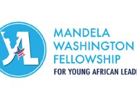 Mandela Washington Fellowship