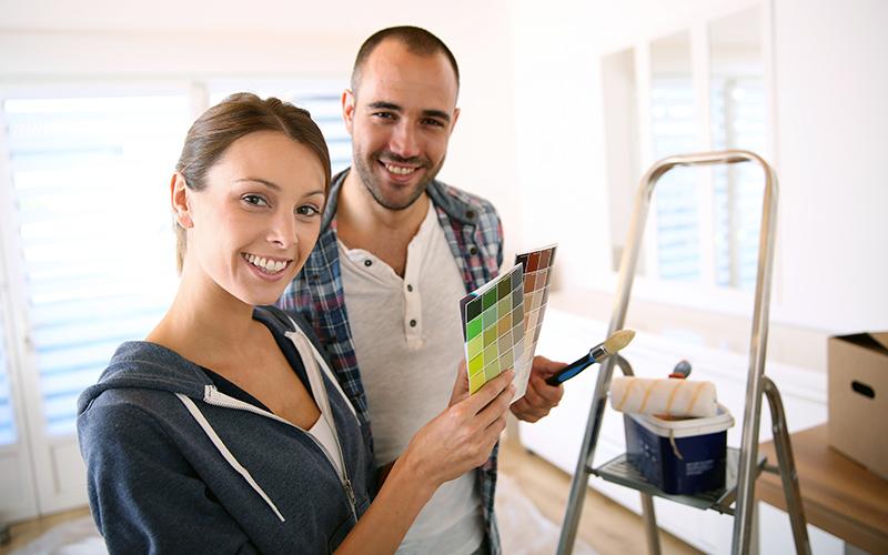 Mastering The Basics Of Home Improvement Asa Builders Supply