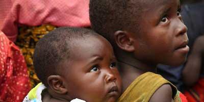 DRC-kids-future