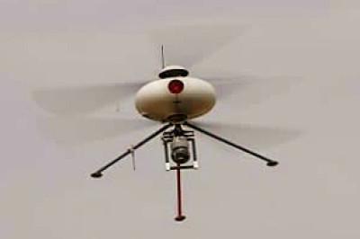 ARMEMENT : Ce que les futurs drones armés vont changer.