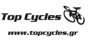 topcycles.gr