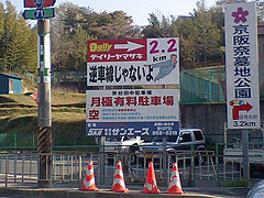 CA380195(2).jpg
