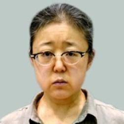 武井 直子