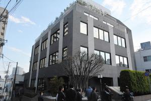「神戸山口組」の画像検索結果
