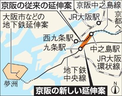 「京阪が九条」の画像検索結果