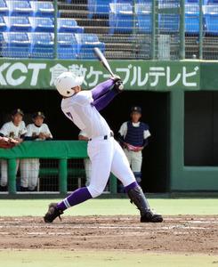 野球 岡山 県 2ch 高校