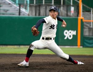 高校 島根 バーチャル 野球