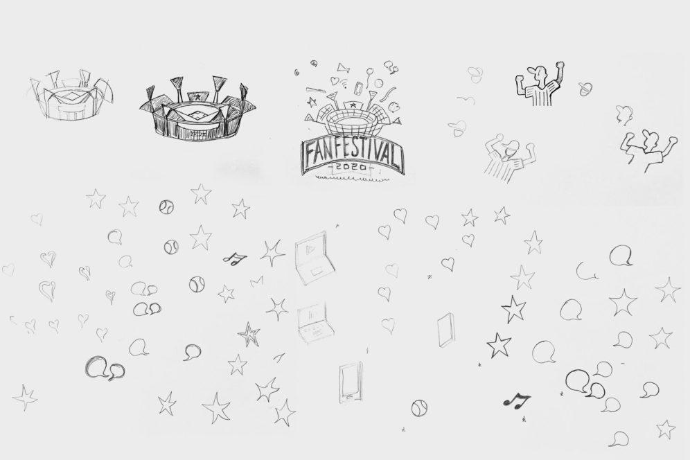 Baystars_Festival_idea02