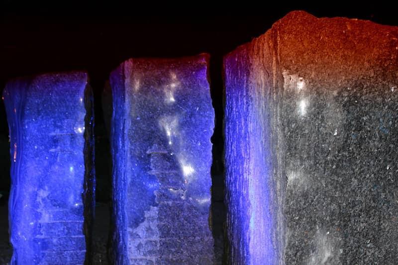 Fantasy writer's block
