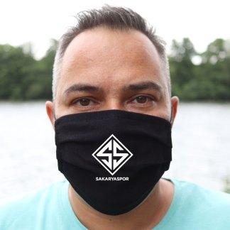 Sakaryaspor Maske