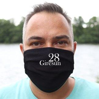 28 Giresun Maske