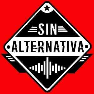 Sin Alternativa @ Neuquén | Neuquén | Argentina