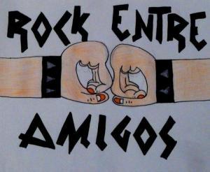 Rock entre Amigos @ Onteniente | Comunidad Valenciana | España
