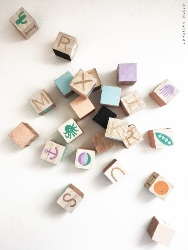 diy_wooden_alphabet_blocks2