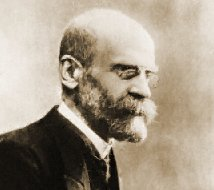 durkheim - El campo de la sociología ¿Que es? concepto y definición