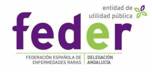 Feder Andalucia