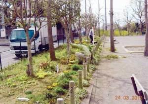 chiyogaoka2