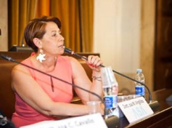 Maria Virgillito