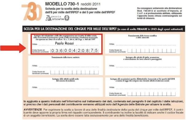 es-codice-fiscale