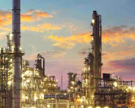 ASaP Process industry system integrator