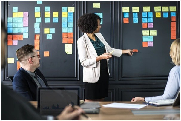 Working with Agile Methodologies