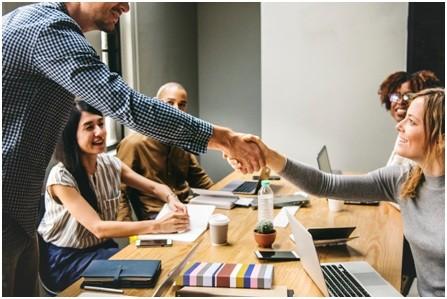 Team Work - Agile Methodologies