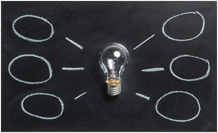 Have an idea