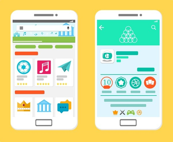 How to promote your app with keywords