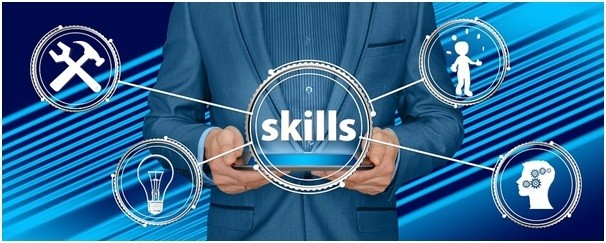 Skills React Native Developers