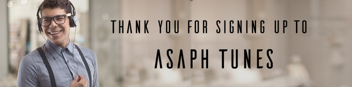 Thank-you-page-banner-asaph-tunes