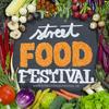 Street Food Festival Germany Logo