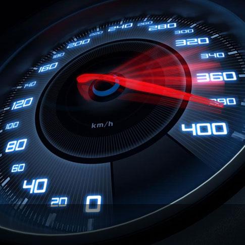 Passenger Car Motor Oils