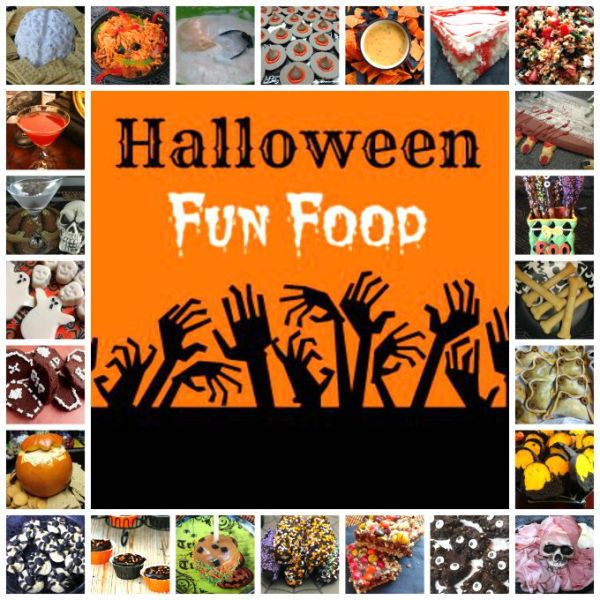 Halloween-Fun-Food-Collage1