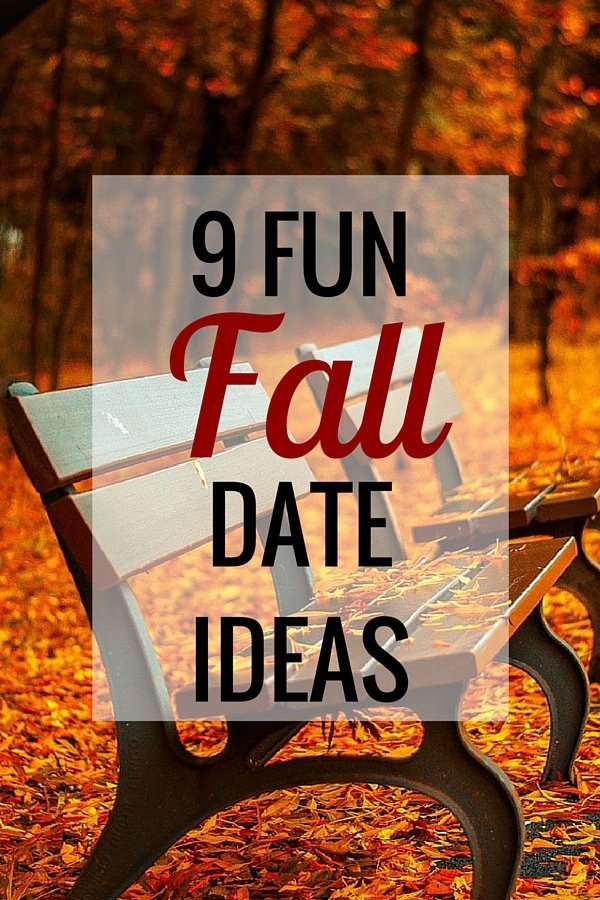 9-Fun-Fall-Date-Ideas