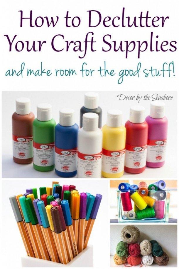 Decluttering-Craft-Supplies-Vertical-Header-683x1024