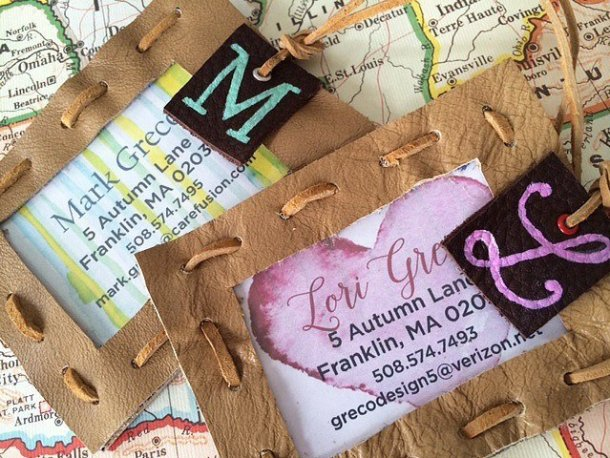 luggage-tags-final-detail