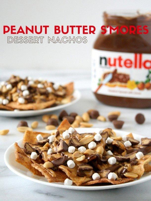 peanut-butter-smores-dessert-nachos-767x1024