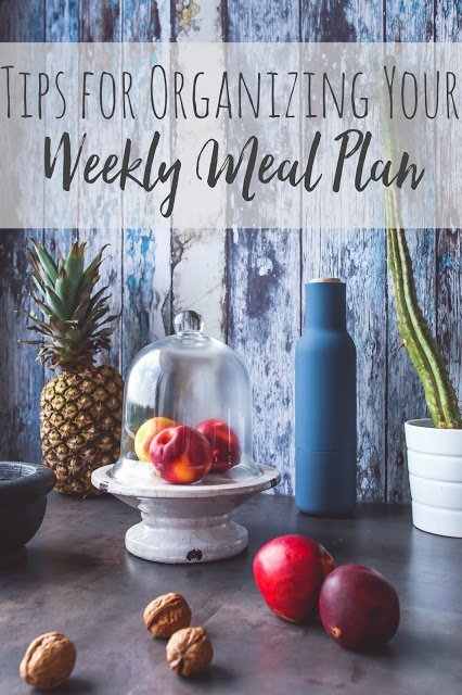 weekly-meal-plan-tips