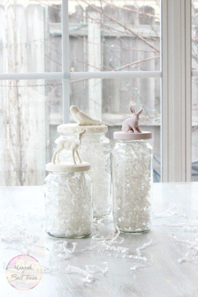 jars-mason-upcycle-reuse-old-animal-paint-treat-gift-craft-221-683x1024