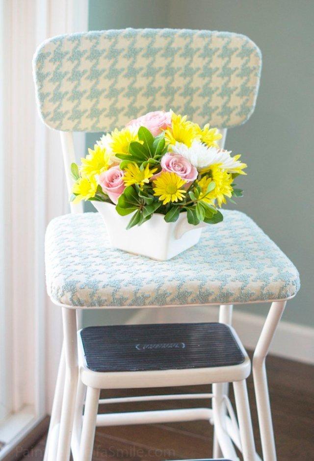Vintage-stool-verticle-shotw4