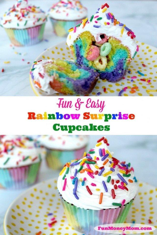 rainbow-surprise-cupcakes-pinterest-revised-683x1024