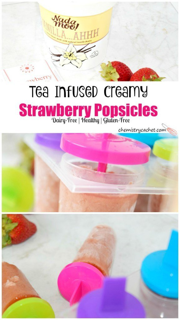 Tea-Infused-Creamy-Strawberry-Popsicles-on-chemistrycachet.com_
