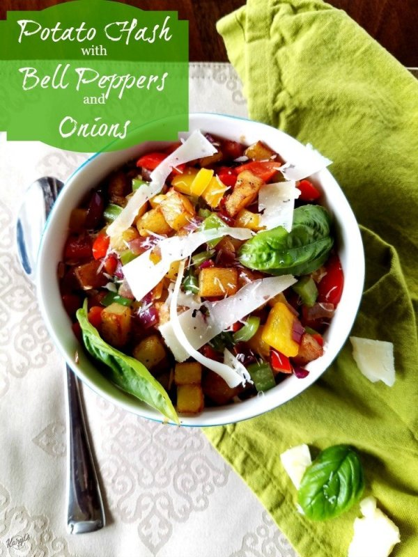potato-hash-with-bell-peppers-feature-title