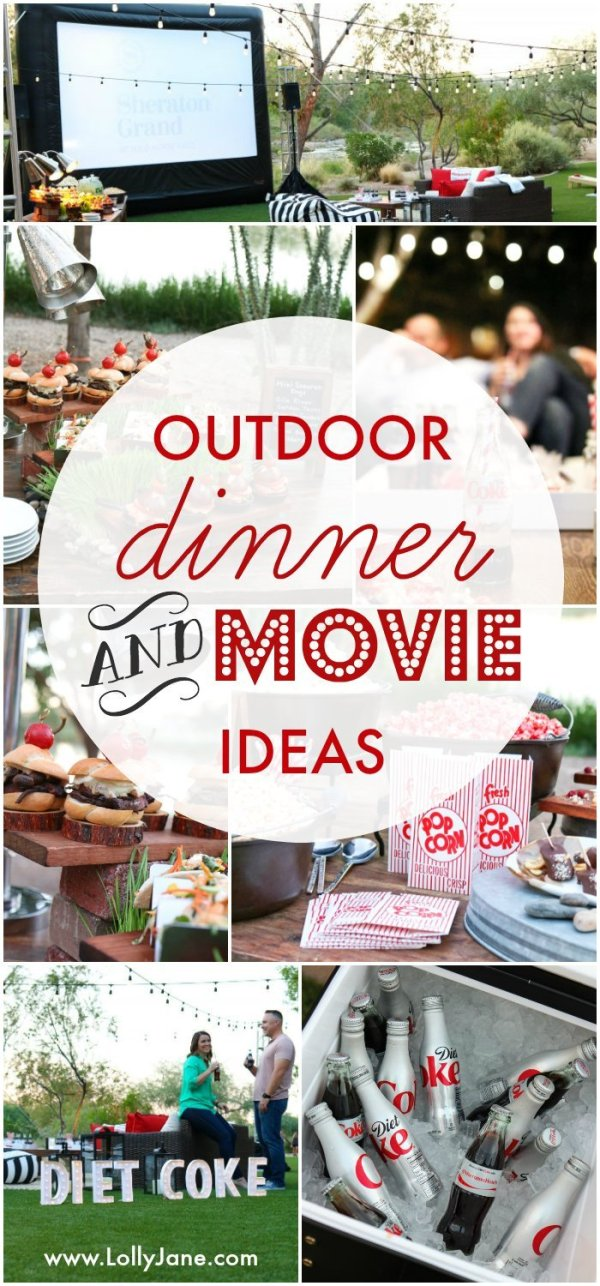 outdoor-dinner-movie-ideas