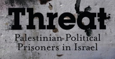 New book exposes brutal treatment of Palestinian prisoners