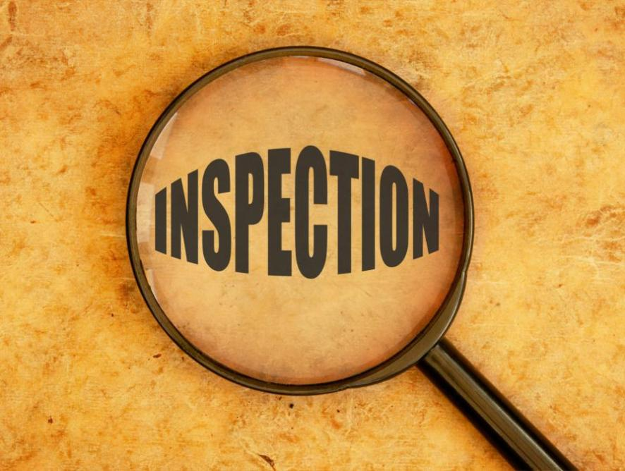 Why Asbestos Inspection is Important in London, UK?