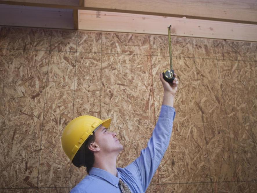 What Should You do if Asbestos is Identified in Your Home?